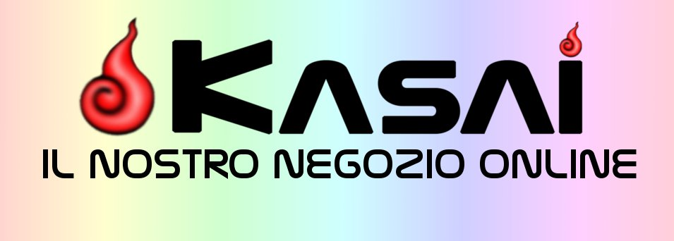 Il nostro Led Shop on line by Kasai