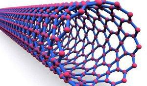 I nanotubi di carbonio sfidano i Led, più efficienti e convenienti