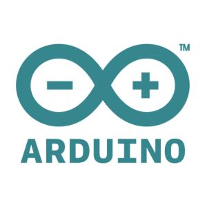 Arduino_logo_led