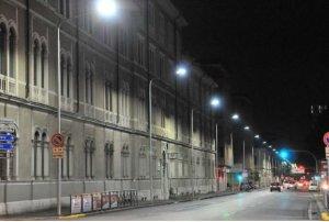 led-Brescia